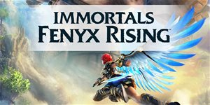 https://cdn.alza.cz/Foto/ImgGalery/Image/Article/Immortals-Fenyx-Rising-special-nahled.jfif