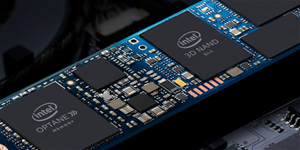 https://cdn.alza.cz/Foto/ImgGalery/Image/Article/Intel-Optane-H10-nahled.png
