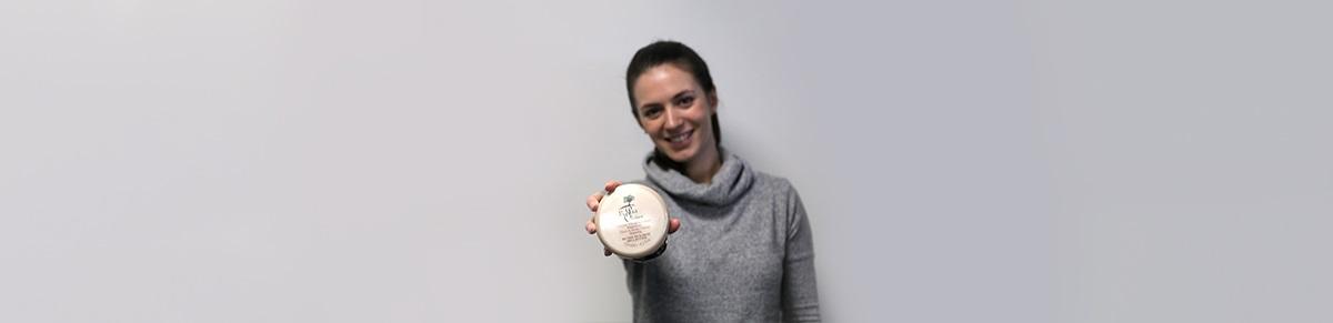 Vyzkoušeli jsme pro vás: Le Petit Olivier Face and Body Cream s bambuckým máslem
