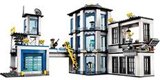 https://cdn.alza.cz/Foto/ImgGalery/Image/Article/Lego_2017_novinky.jpg