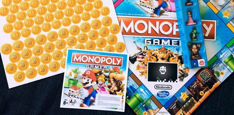https://cdn.alza.cz/Foto/ImgGalery/Image/Article/Monopoly-gamer-nahled.jpg