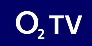 https://cdn.alza.cz/Foto/ImgGalery/Image/Article/O2_TV_logo_white_on_indigo_rgb.jpg