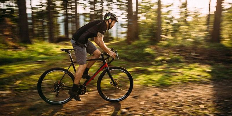 Jízdní kola Romet – od skládačky až po profesionální MTB