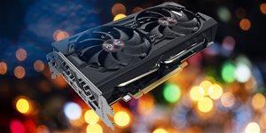 https://cdn.alza.cz/Foto/ImgGalery/Image/Article/Sapphire-PULSE-Radeon-RX-5500-XT-8G-test-recenze.jpg