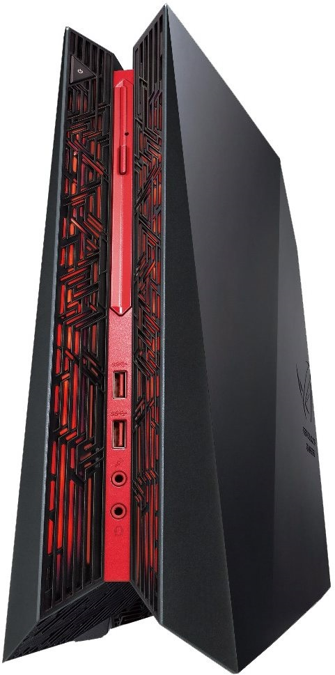 ASUS ROG GT51CH