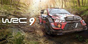 https://cdn.alza.cz/Foto/ImgGalery/Image/Article/WRC-9-recenze-cover-nahled.jpg