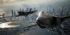 https://cdn.alza.cz/Foto/ImgGalery/Image/Article/ace-combat-7-skies-unknown-f-22a-raptor-nahled.jpg