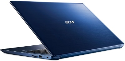 Acer Swift 3 recenze