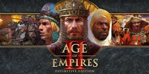 https://cdn.alza.cz/Foto/ImgGalery/Image/Article/age-of-empires-2-definitive-edition-cover-nahled.jpg