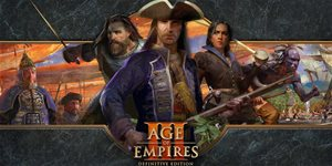 https://cdn.alza.cz/Foto/ImgGalery/Image/Article/age-of-empires-iii-definitive-edition-recenze-cover-nahled.jpg