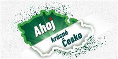 https://cdn.alza.cz/Foto/ImgGalery/Image/Article/ahoj-krasne-cesko-logo.jpg