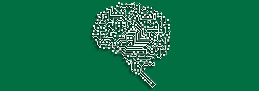 neuronové sítě, umělá inteligence