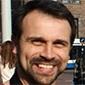 Albrecht Mesotten