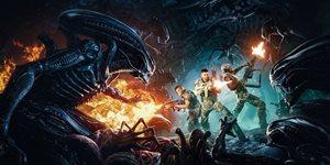 https://cdn.alza.cz/Foto/ImgGalery/Image/Article/aliens-fireteam-elite-datum-vydani-2-nahled.jpg