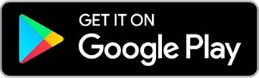 Google Play; aplikace Alza