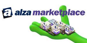 https://cdn.alza.cz/Foto/ImgGalery/Image/Article/alza-marketplace-bez-provize.jpg