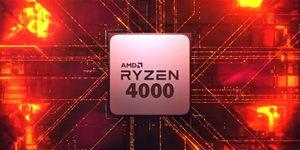 https://cdn.alza.cz/Foto/ImgGalery/Image/Article/amd-ryzen-4000-procesory.jpg