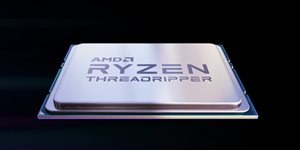 https://cdn.alza.cz/Foto/ImgGalery/Image/Article/amd-ryzen-threadripper-3970x-recenze-test.jpg