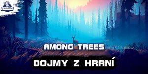 https://cdn.alza.cz/Foto/ImgGalery/Image/Article/among-trees-jelen-dojmy-nahled.jpg