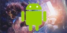 https://cdn.alza.cz/Foto/ImgGalery/Image/Article/android-srovnani-verzi.jpg