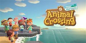 https://cdn.alza.cz/Foto/ImgGalery/Image/Article/animal-crossing-cover-logo-nahled.jpg