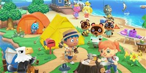 https://cdn.alza.cz/Foto/ImgGalery/Image/Article/animal-crossing-new-horizons-tipy-a-triky-nahled.jpg