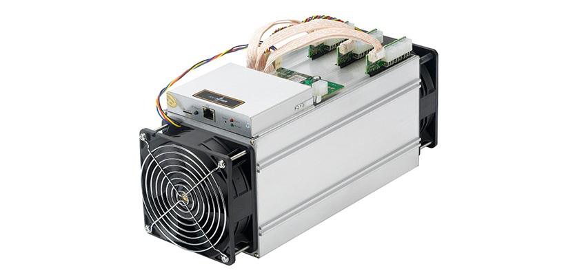 alza; bitcoin; ASIC chip; mining
