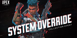 https://cdn.alza.cz/Foto/ImgGalery/Image/Article/apex-legends-system-override-nahled.jpg