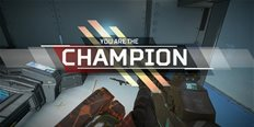 https://cdn.alza.cz/Foto/ImgGalery/Image/Article/apex-legends-you-are-the-champion-nahled.jpg