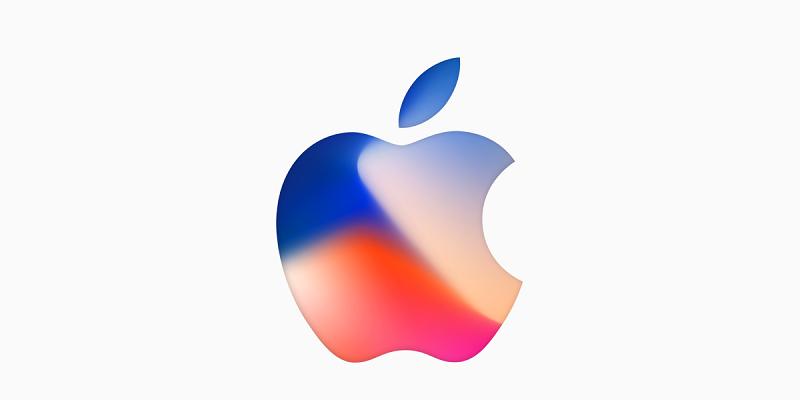 Apple Keynote 2017 (VŠE, CO POTŘEBUJETE VĚDĚT)