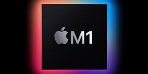 https://cdn.alza.cz/Foto/ImgGalery/Image/Article/apple-m1.jpg