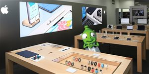 https://cdn.alza.cz/Foto/ImgGalery/Image/Article/apple-slevy-showroom-holesovice.jpg