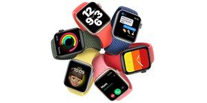 https://cdn.alza.cz/Foto/ImgGalery/Image/Article/apple-watch-se-mini.jpg