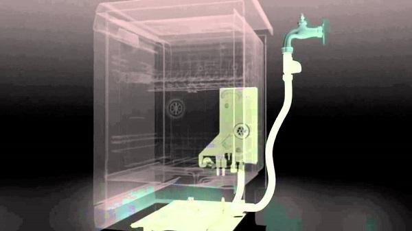 co je aqua stop. Black Bedroom Furniture Sets. Home Design Ideas