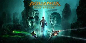 https://cdn.alza.cz/Foto/ImgGalery/Image/Article/aquanox-deep-descent-recenze-cover-nahled.jpg