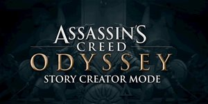 https://cdn.alza.cz/Foto/ImgGalery/Image/Article/assassins-creed-odyssey-discovery-tour-story-creator-nahled.jpg