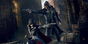 https://cdn.alza.cz/Foto/ImgGalery/Image/Article/assassins-creed-syndicate-jacob-evie-nahled.jpg
