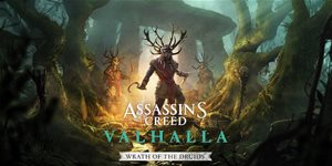 https://cdn.alza.cz/Foto/ImgGalery/Image/Article/assassins-creed-valhalla-dlc-wrath-of-the-druids-cover-nahled.jpg