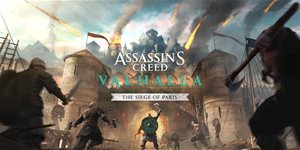 https://cdn.alza.cz/Foto/ImgGalery/Image/Article/assassins-creed-valhalla-post-launch-thumbnail.jpg