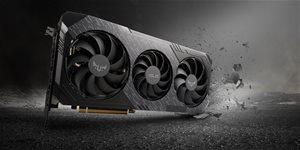 https://cdn.alza.cz/Foto/ImgGalery/Image/Article/asus-TUF-3-Radeon-RX-5600-XT-O6G-EVO-Gaming-recenze-test.jpg