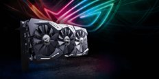 https://cdn.alza.cz/Foto/ImgGalery/Image/Article/asus-strix-geforce-rtx-2060-o6g-gaming.jpg