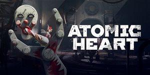 https://cdn.alza.cz/Foto/ImgGalery/Image/Article/atomic-heart-logo.jpg