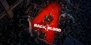 https://cdn.alza.cz/Foto/ImgGalery/Image/Article/back-4-blood-special-cover-nahled.jpg
