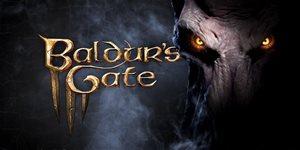 https://cdn.alza.cz/Foto/ImgGalery/Image/Article/baldurs-gate-3-cover-uvod.jpg