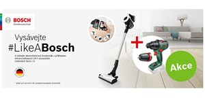 https://cdn.alza.cz/Foto/ImgGalery/Image/Article/banner-like-a-bosch.png