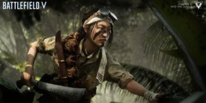 https://cdn.alza.cz/Foto/ImgGalery/Image/Article/battlefield-5-into-the-jungle-patch-nahled.jpg