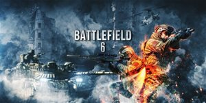 https://cdn.alza.cz/Foto/ImgGalery/Image/Article/battlefield-6-special-cover-nahled.jpg