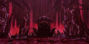 https://cdn.alza.cz/Foto/ImgGalery/Image/Article/battlefleet-gothic-armada-2-chaos-nahled.jpg