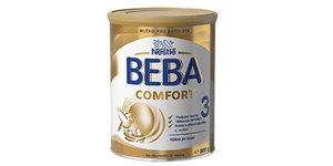 https://cdn.alza.cz/Foto/ImgGalery/Image/Article/beba-comfort-3.jpg