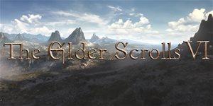 https://cdn.alza.cz/Foto/ImgGalery/Image/Article/bethesda-the-elder-scrolls-6-nahled.jpg